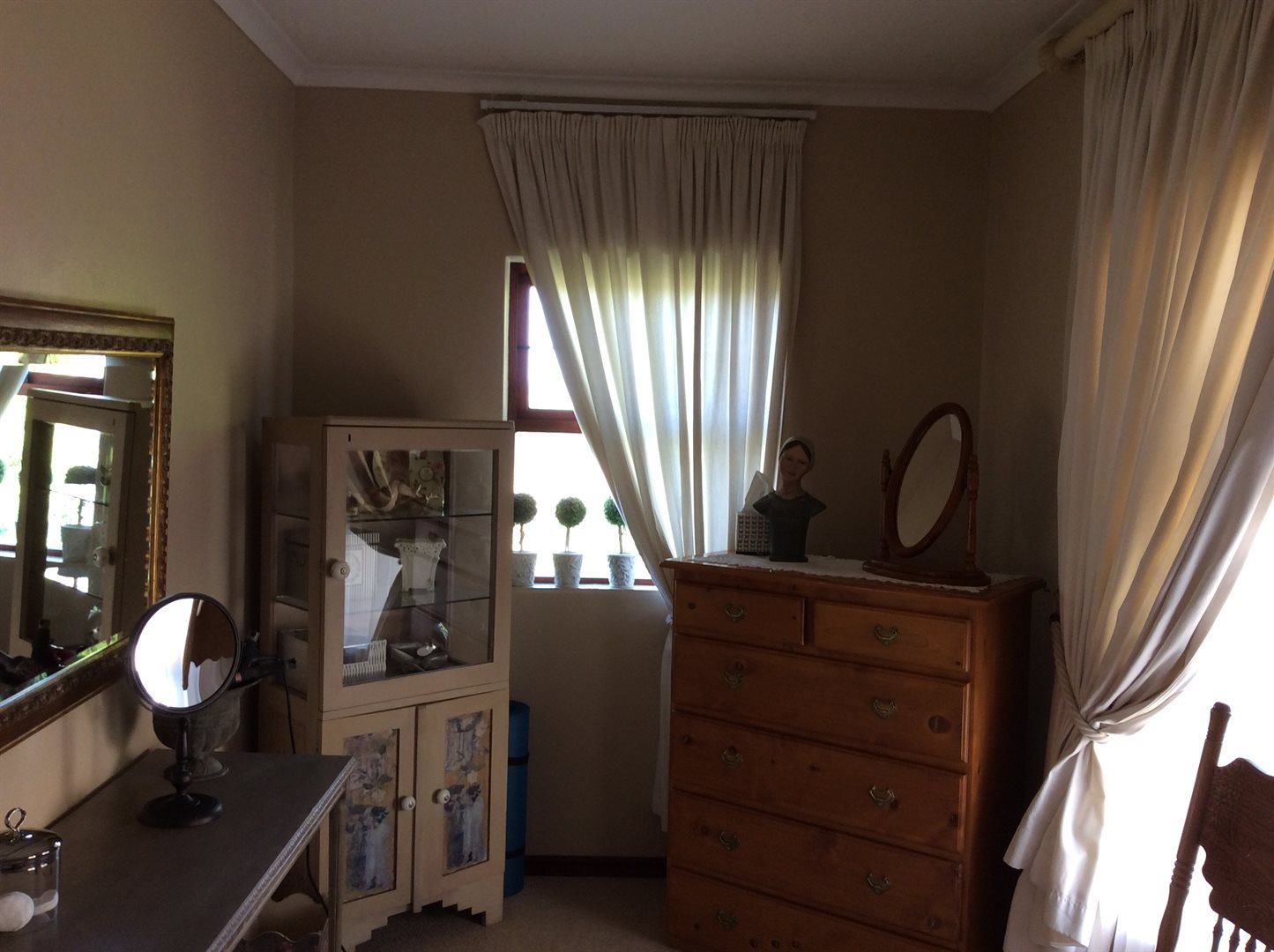 3 Bedroom House for sale in Montana Park ENT0074858 : photo#24