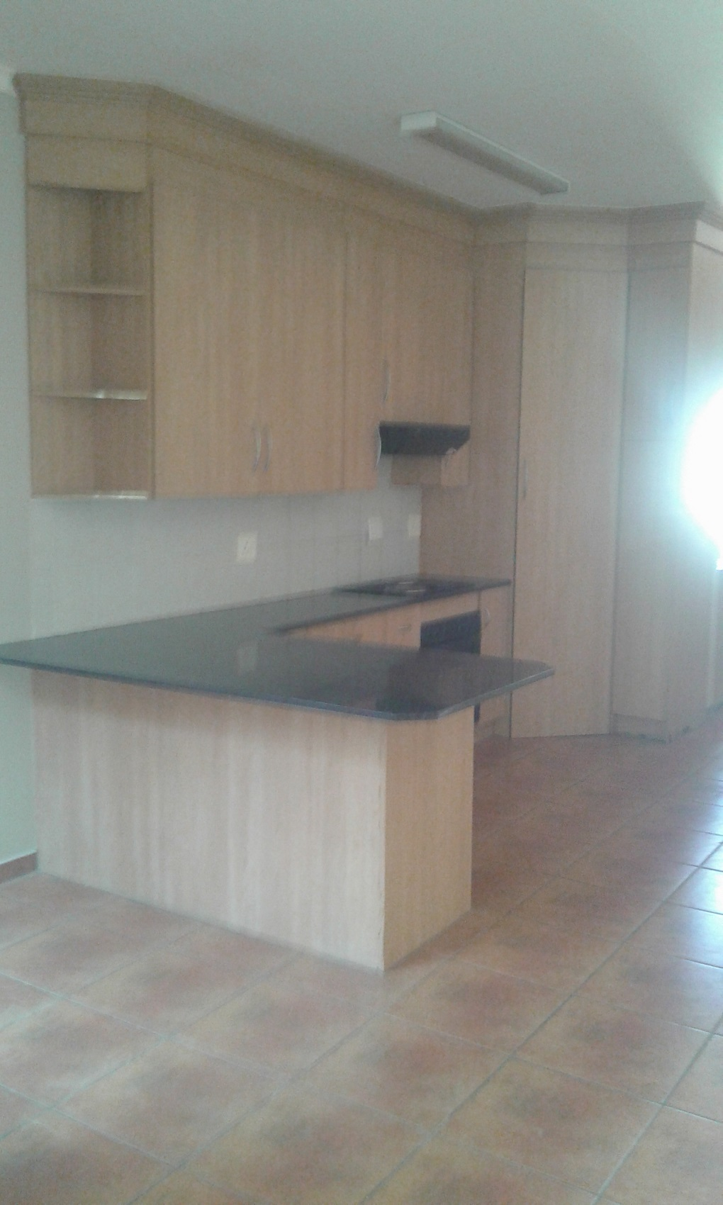 3 Bedroom House for sale in Burgersfort ENT0015717 : photo#4