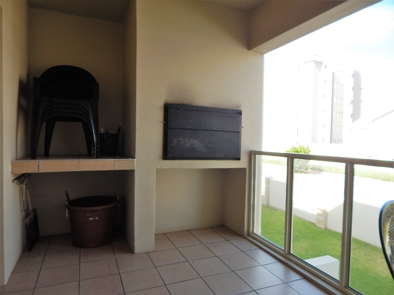 3 Bedroom Apartment for sale in Diaz Beach ENT0080239 : photo#18