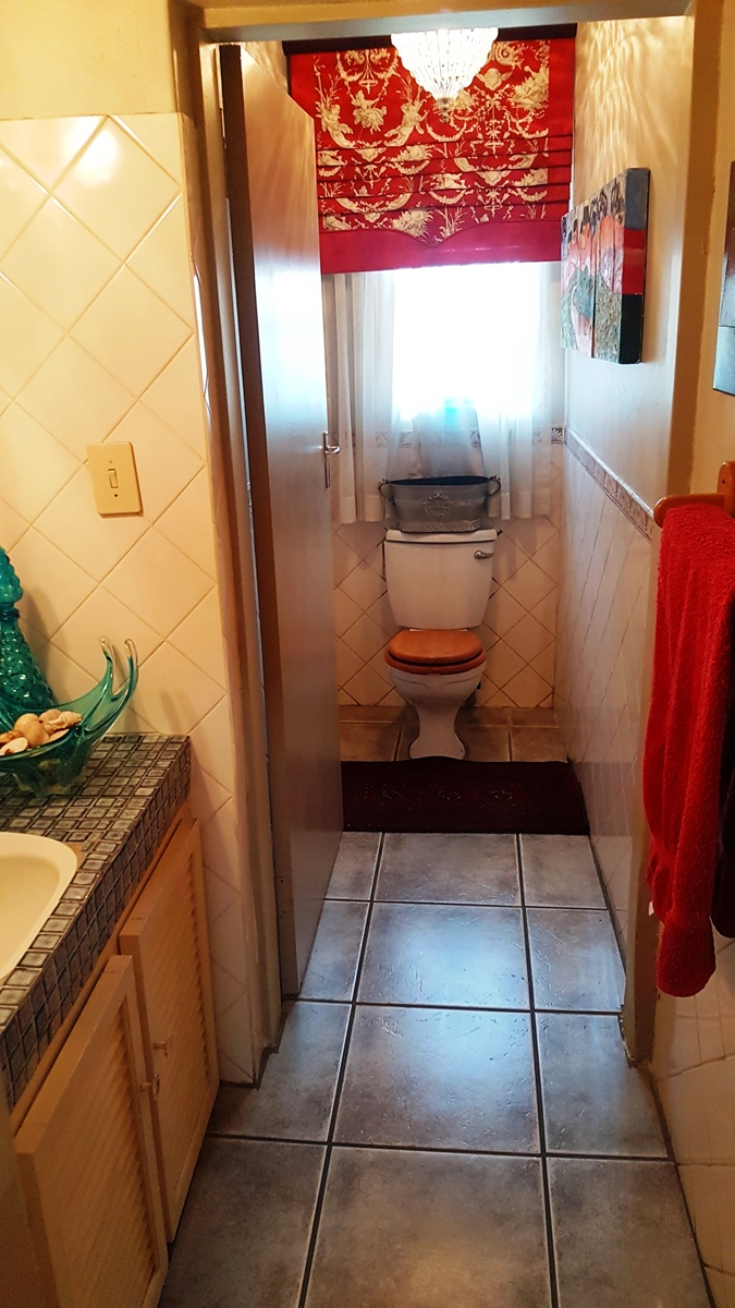5 Bedroom House for sale in Brits ENT0081489 : photo#13