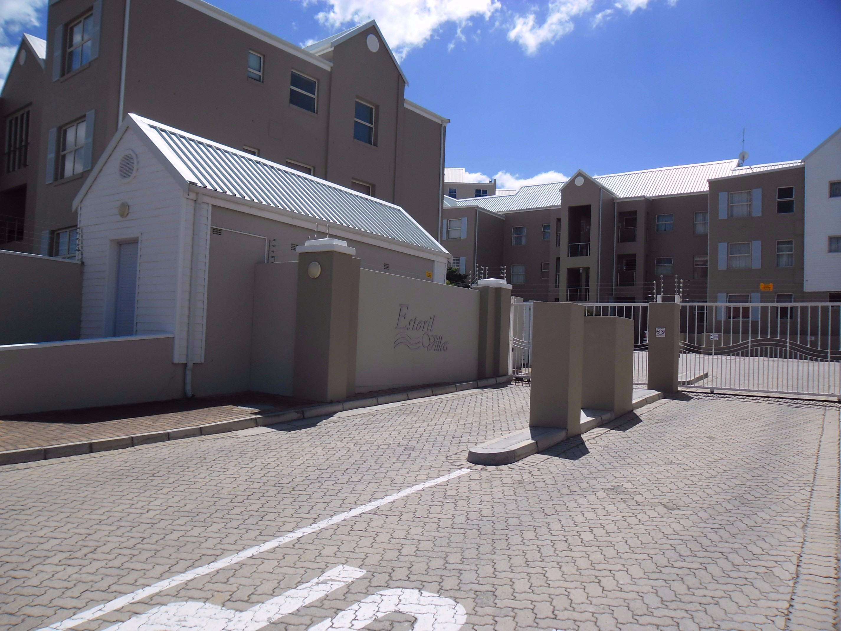 3 Bedroom Apartment for sale in Diaz Beach ENT0080239 : photo#0