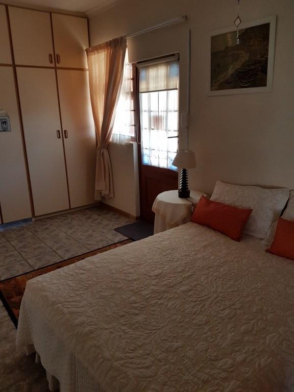 3 Bedroom House for sale in Franskraal ENT0028247 : photo#6