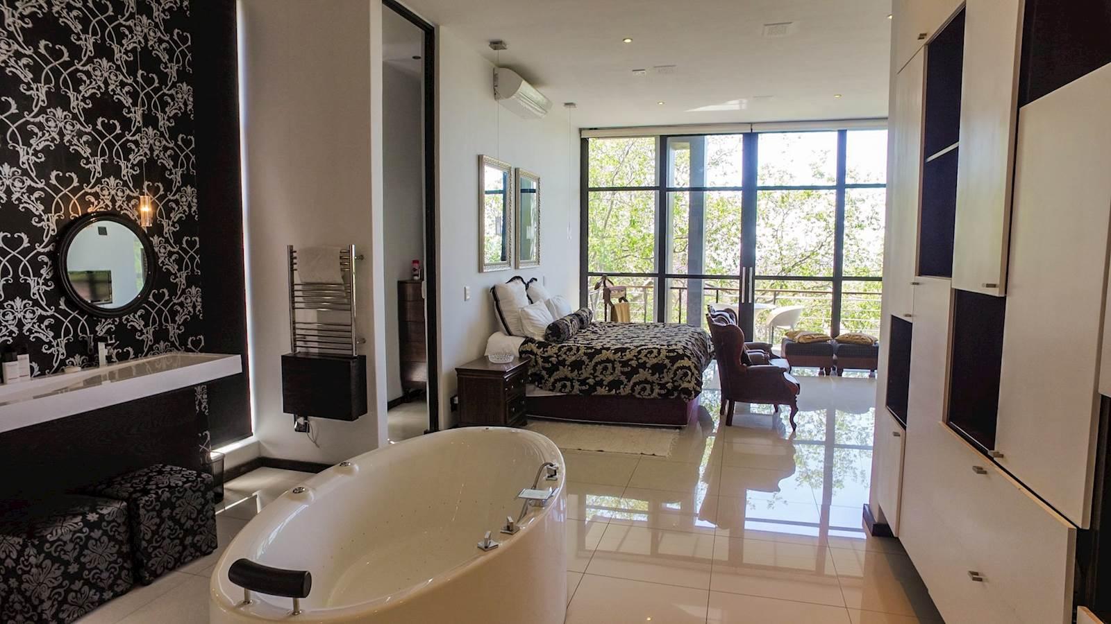 3 Bedroom House sold in Waterkloof Ridge ENT0010698 : photo#19