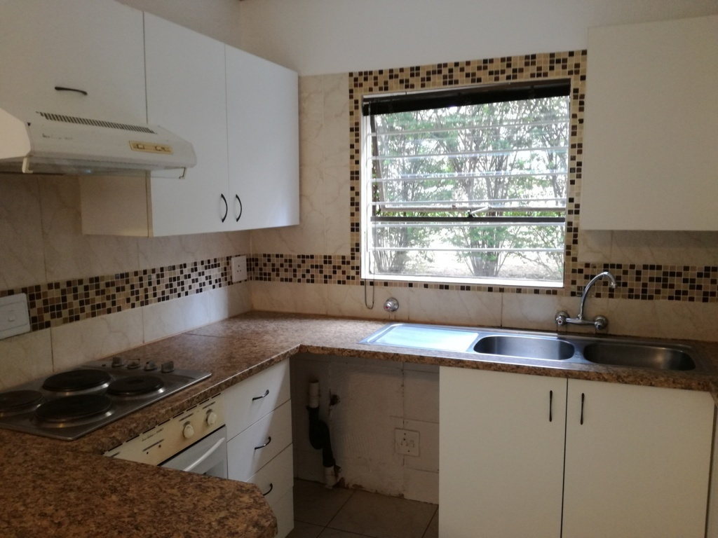 2 Bedroom Townhouse for sale in Morningside ENT0084923 : photo#15