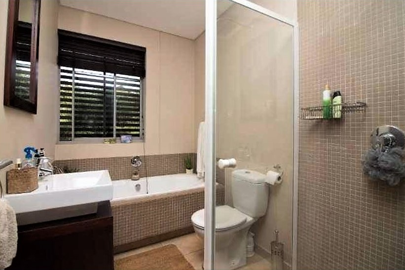4 Bedroom Apartment for sale in Simbithi Eco Estate ENT0067672 : photo#10