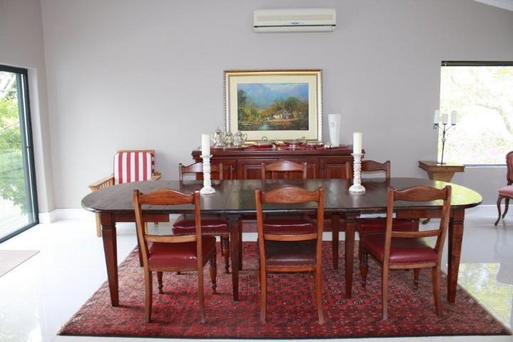 4 Bedroom House for sale in Helderberg Estate ENT0005942 : photo#6