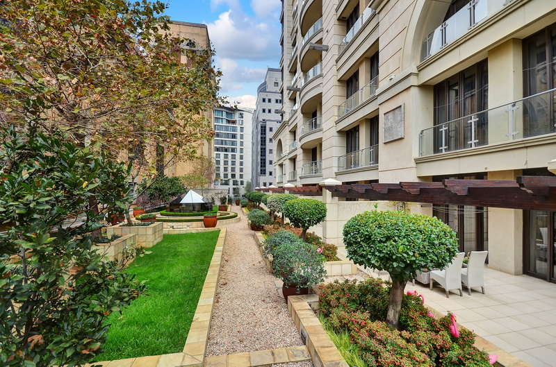 1 Bedroom Apartment for sale in Sandown ENT0029250 : photo#2