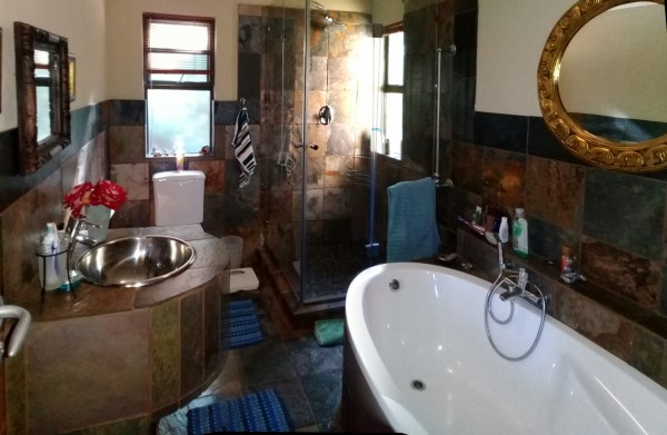 4 Bedroom House for sale in Brits ENT0081097 : photo#30