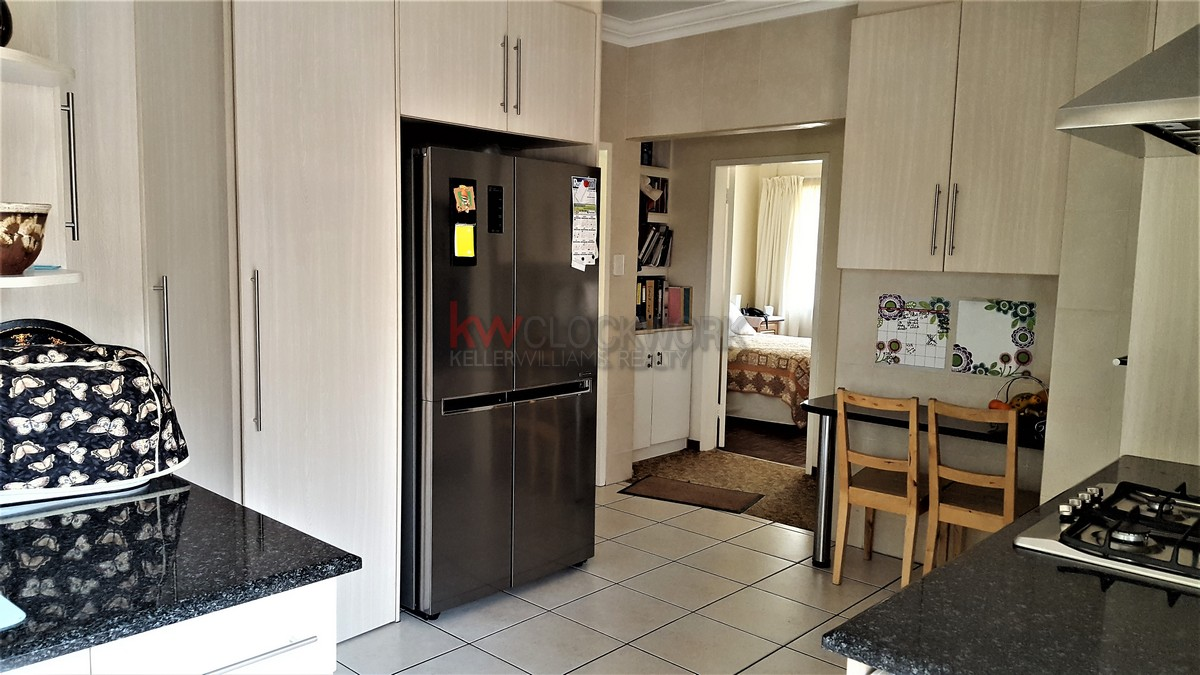 3 Bedroom House for sale in Randhart ENT0066819 : photo#21