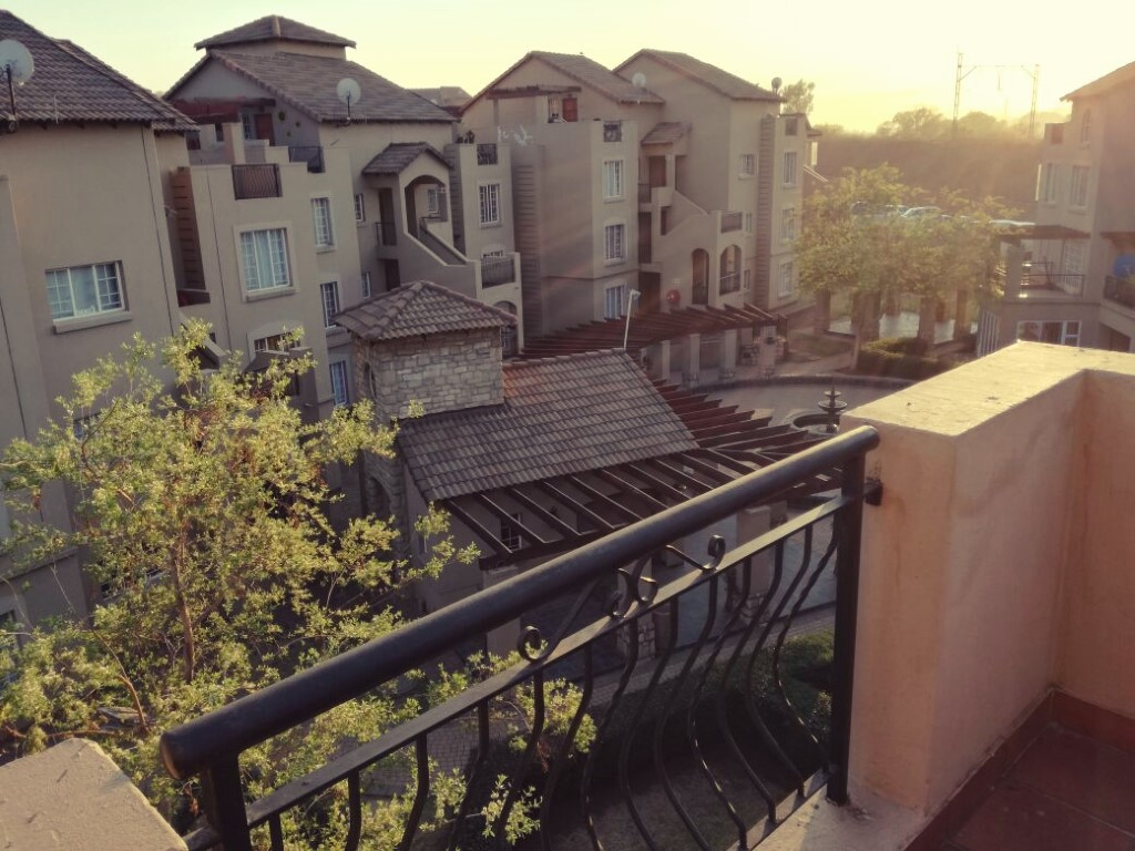 2 Bedroom Apartment for sale in Castleview ENT0064077 : photo#1