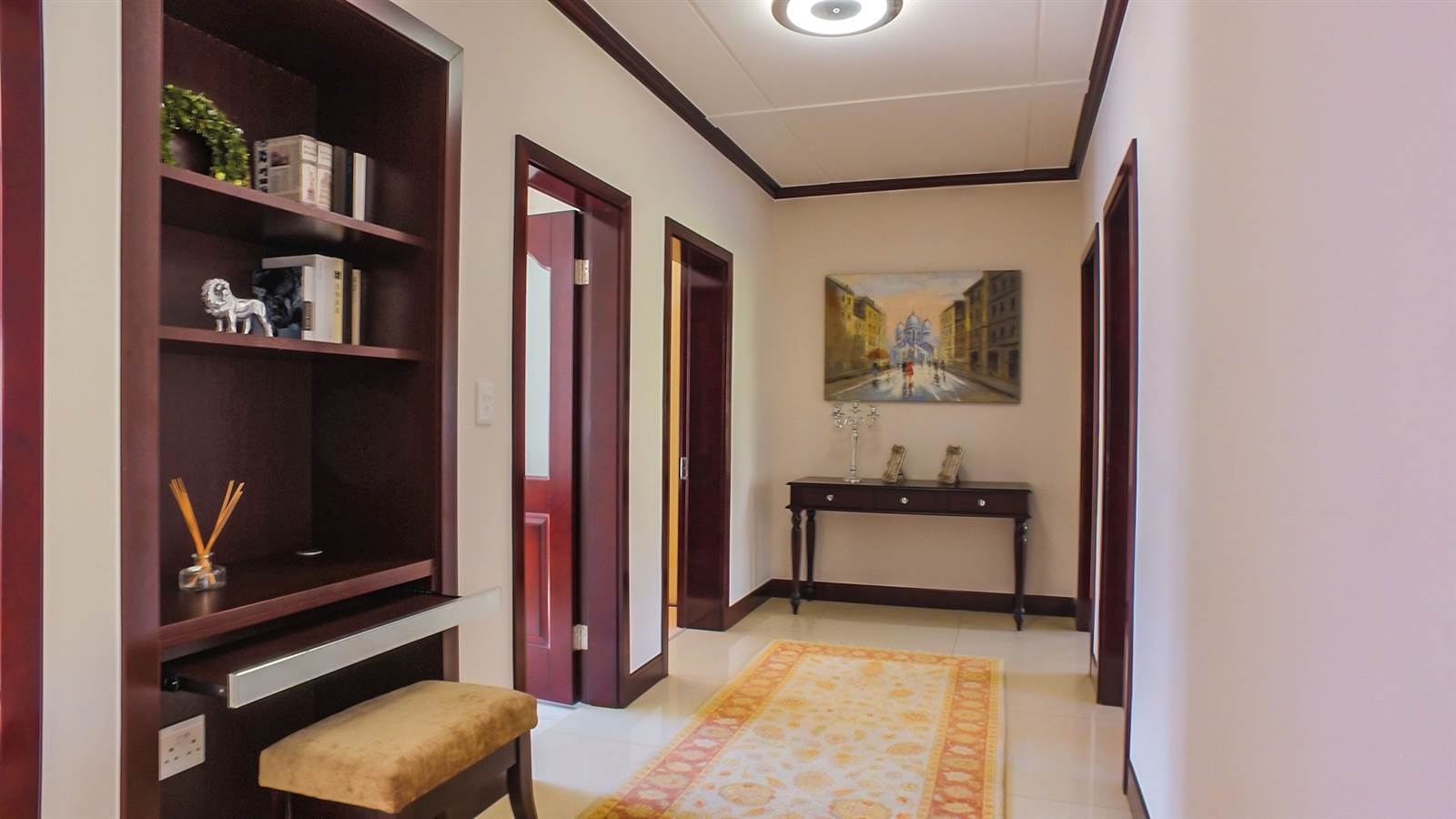 2 Bedroom Apartment for sale in Fourways ENT0040134 : photo#10
