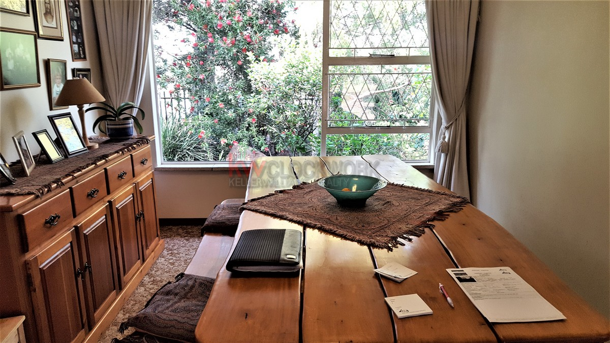 3 Bedroom House for sale in Randhart ENT0066819 : photo#4