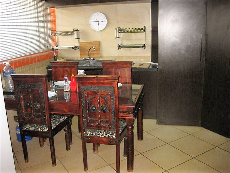 4 Bedroom House for sale in Kempton Park Ext 4 ENT0031084 : photo#6