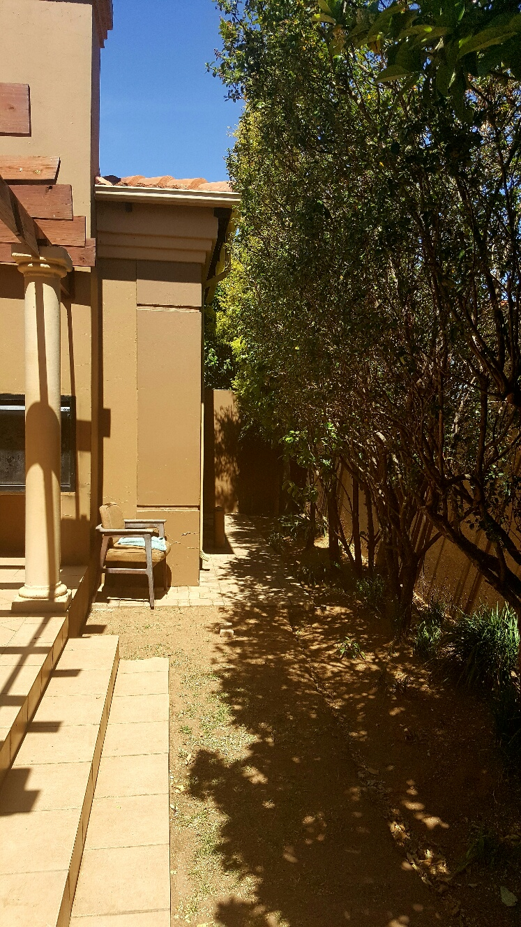 3 Bedroom Townhouse for sale in Monument ENT0009694 : photo#23