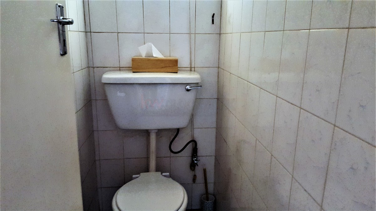 House for sale in Verwoerdpark ENT0083858 : photo#20