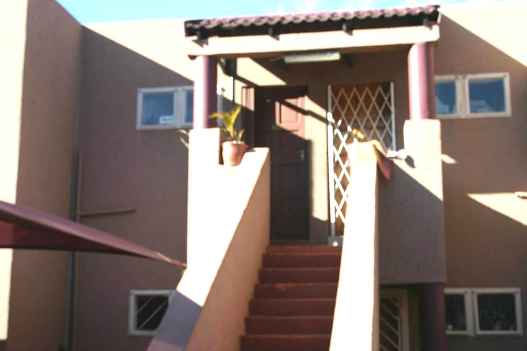 2 Bedroom Townhouse for sale in Mulbarton ENT0063896 : photo#5