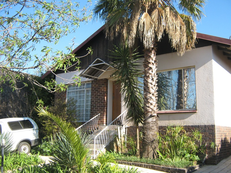 3 BedroomHouse For Sale In Dawnview