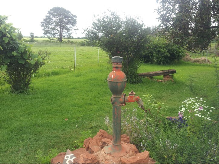 4 Bedroom Farm for sale in Dullstroom ENT0030657 : photo#33