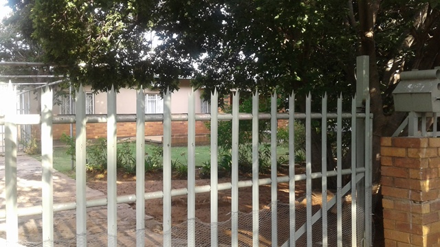 3 BedroomHouse For Sale In Potchefstroom Central
