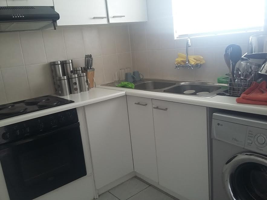 2 Bedroom Apartment for sale in Milnerton ENT0013596 : photo#4