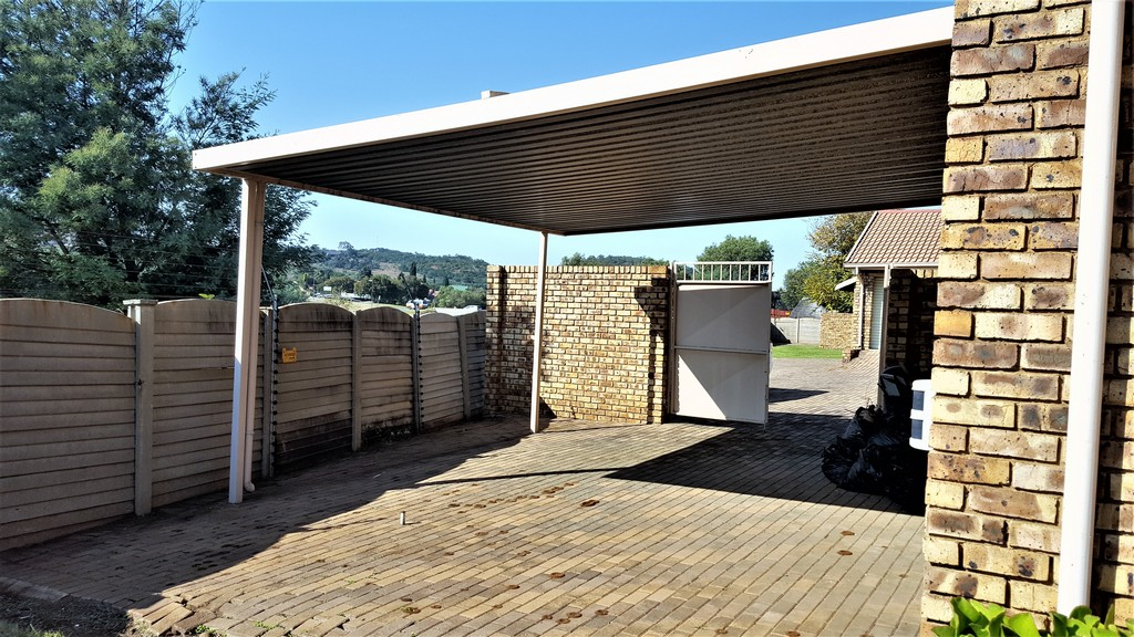 3 Bedroom Townhouse for sale in Glenvista ENT0029817 : photo#5