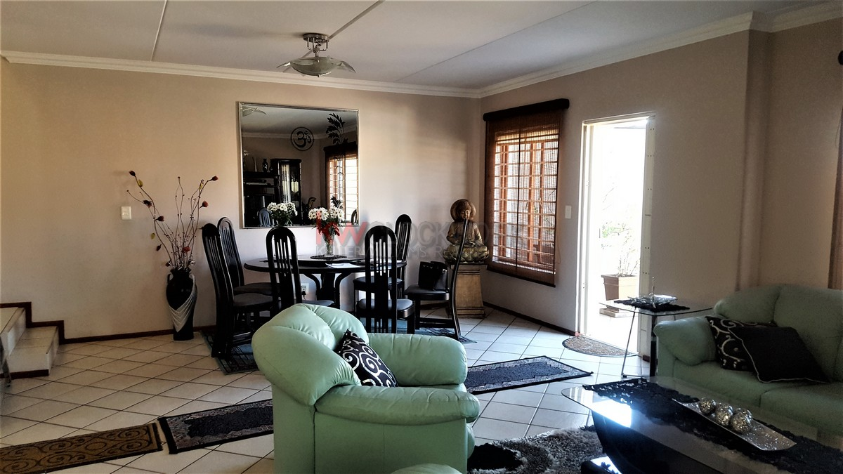 2 Bedroom Townhouse for sale in Glenvista ENT0063971 : photo#6