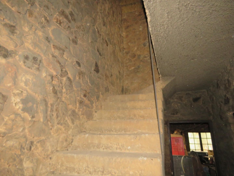 3 Bedroom House for sale in Eldoraigne ENT0075080 : photo#12
