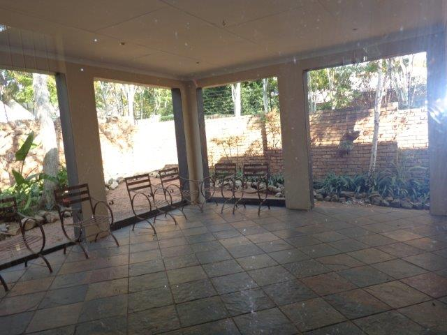 5 Bedroom House for sale in Waterkloof ENT0004727 : photo#13