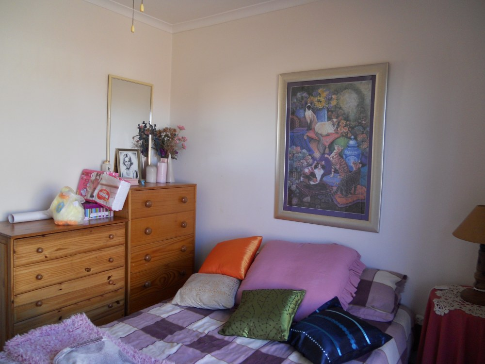 Townhouse for sale in Plattekloof ENT0027350 : photo#16