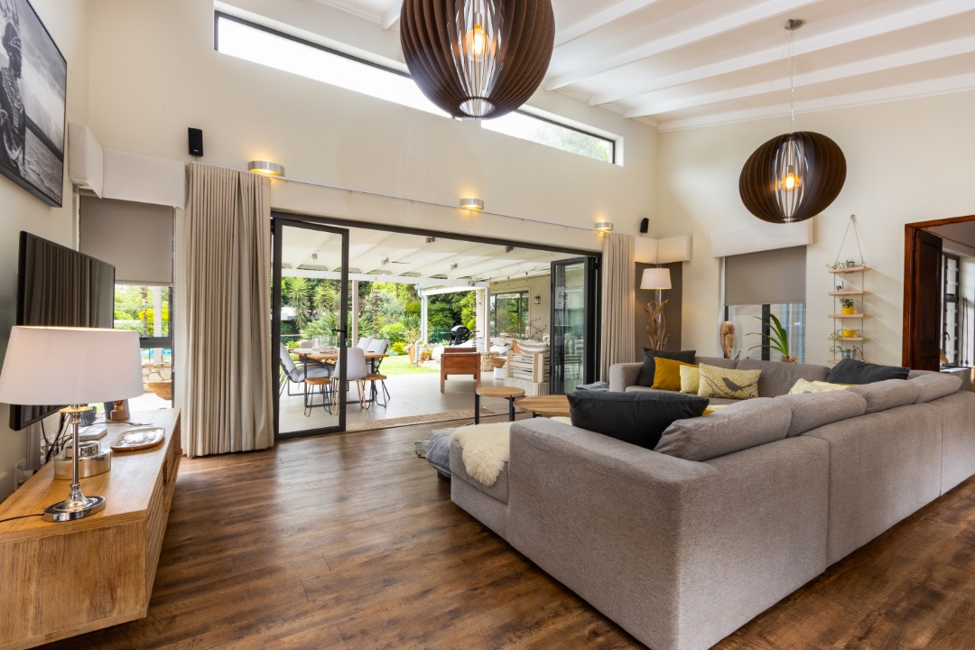 Living room to Patio.jpeg