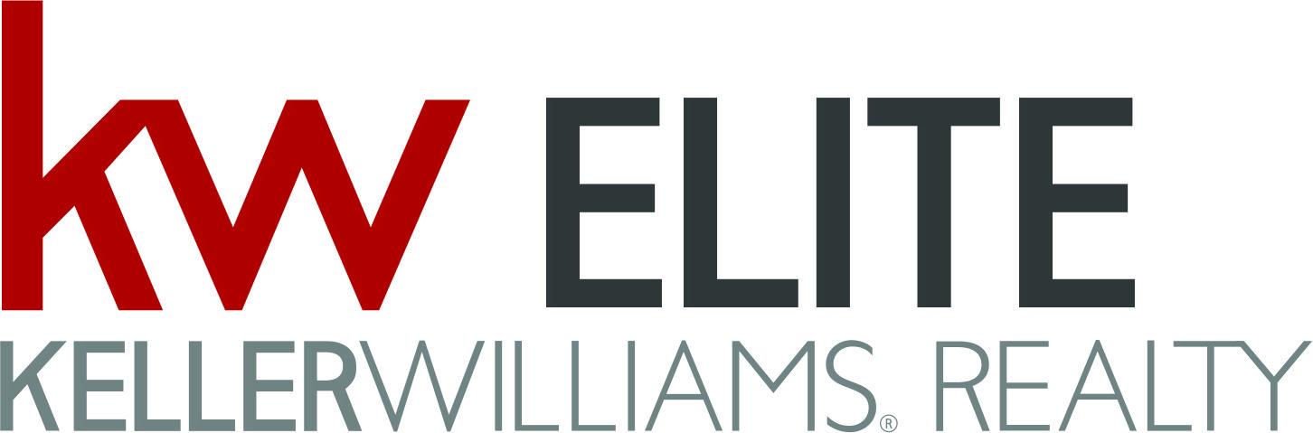 KW Elite office logo