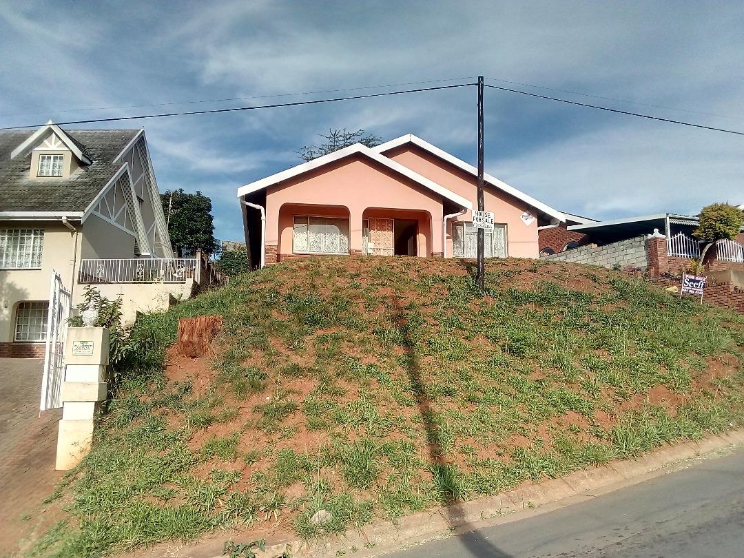 3 BedroomHouse For Sale In Raisethorpe