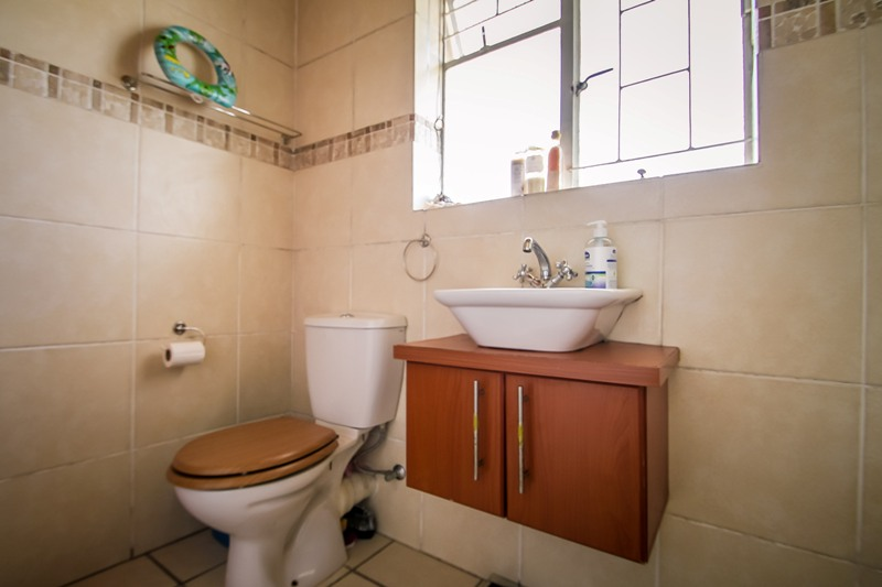 3 Bedroom House for sale in Sun Valley ENT0084855 : photo#13