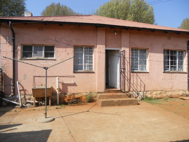 3 Bedroom House for sale in Bezuidenhouts Valley ENT0056962 : photo#24