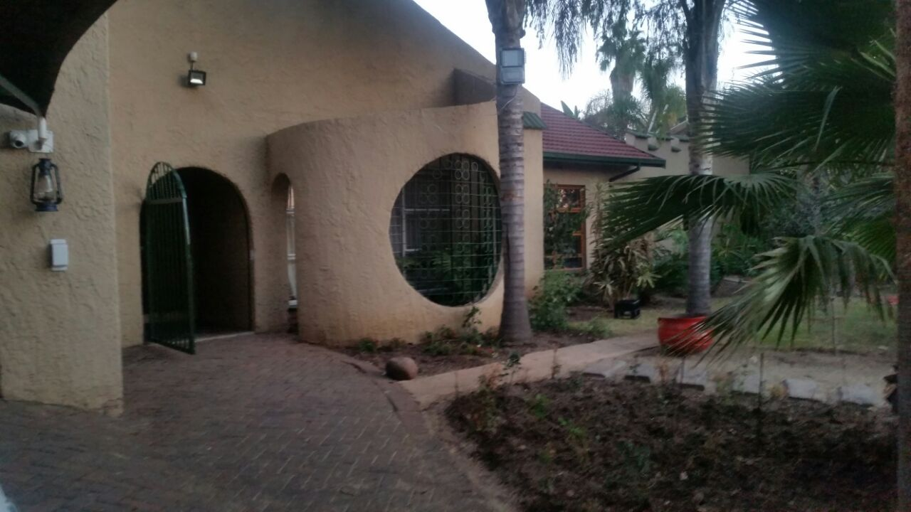 3 Bedroom House for sale in Brits ENT0050955 : photo#19