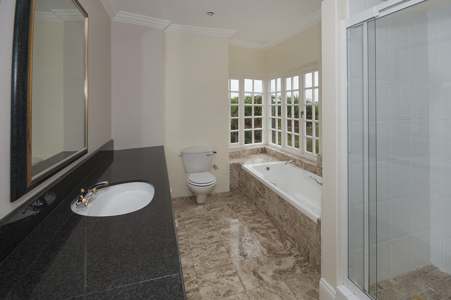 4 Bedroom House for sale in Mill Park ENT0024309 : photo#14