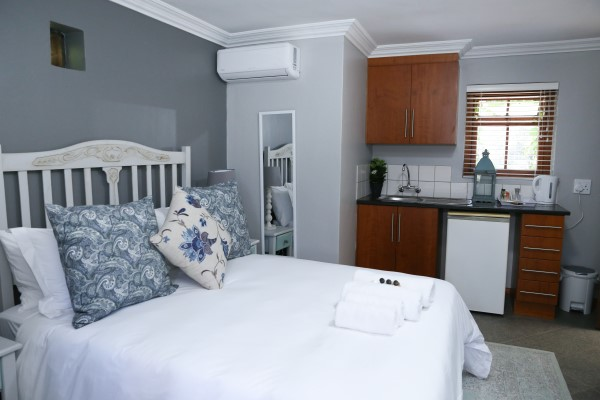 7 Bedroom House for sale in Brits ENT0080610 : photo#22
