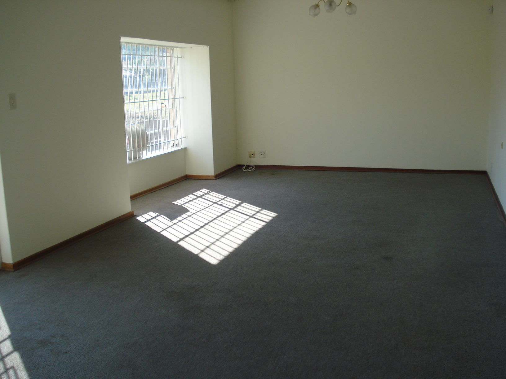 3 Bedroom Townhouse for sale in Glenvista ENT0029734 : photo#8