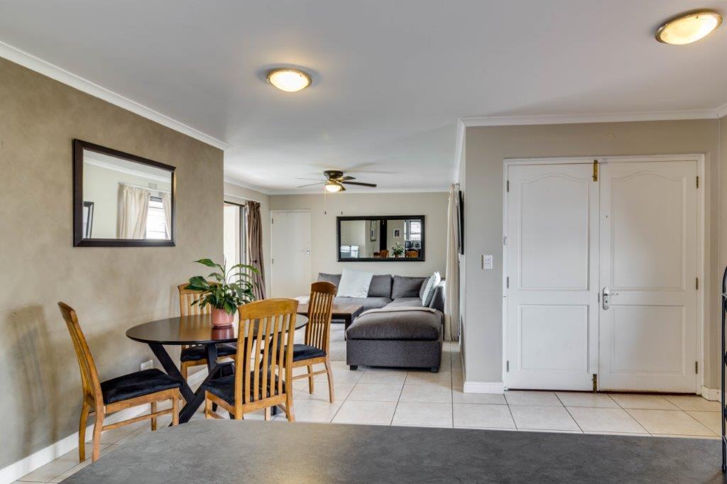 3 Bedroom House for sale in Pinehurst ENT0066586 : photo#2