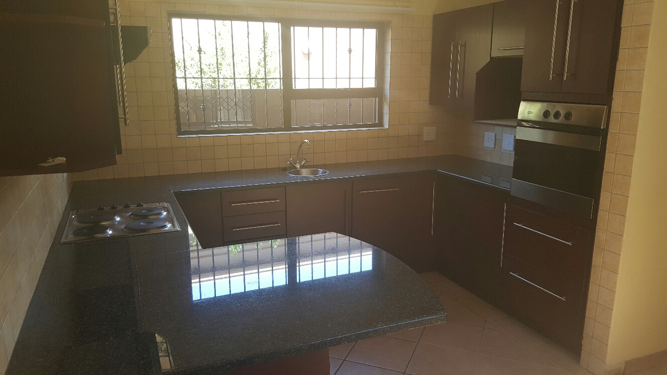 3 Bedroom Townhouse for sale in Monument ENT0009694 : photo#16