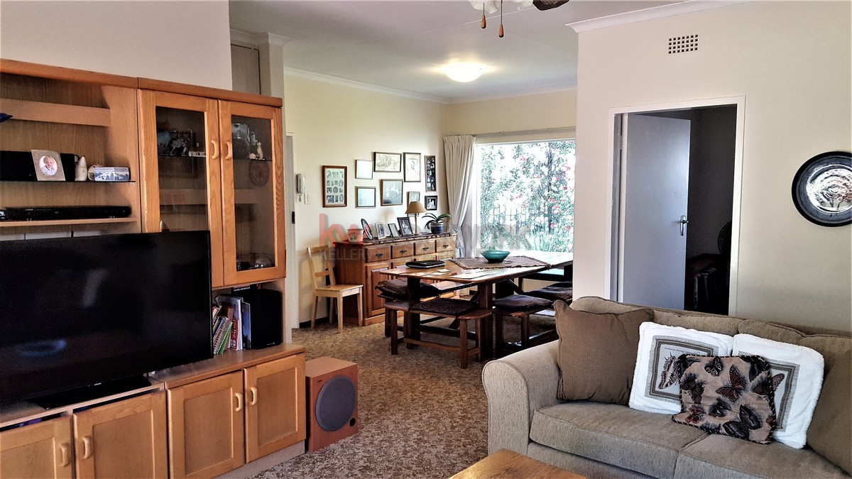 3 Bedroom House for sale in Randhart ENT0066819 : photo#7