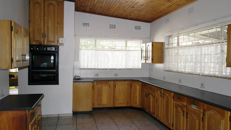 Farm for sale in Vaalwater ENT0008965 : photo#7