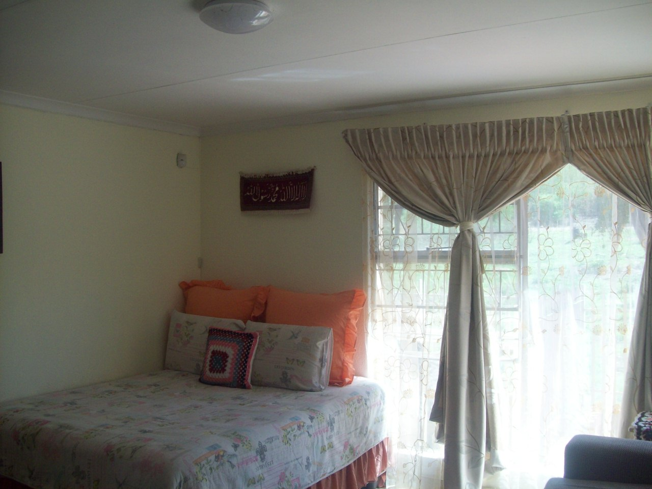 3 Bedroom Townhouse for sale in Bassonia ENT0071278 : photo#35