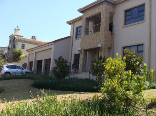 On Auction Rietvaleirand Pretoria. Pre-Auction offers accepted.