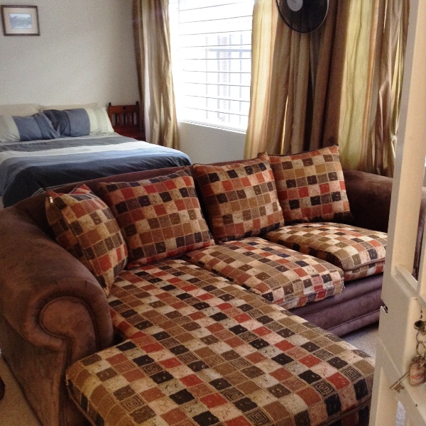 1 BedroomApartment To Rent In Eden Glen