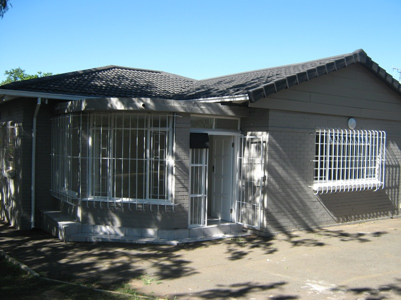 3 BedroomHouse For Sale In Primrose