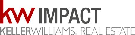 KW Impact office logo