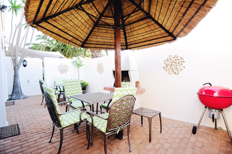 11 Bedroom House for sale in Melkbosstrand ENT0031045 : photo#17