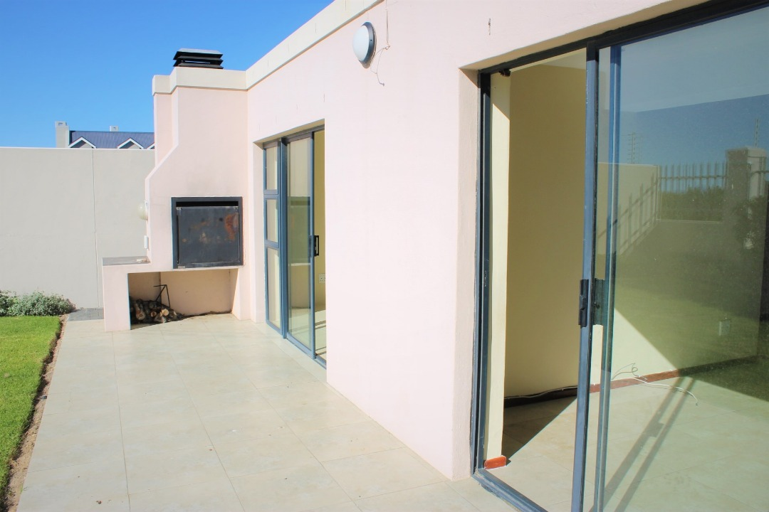 3 Bedroom Apartment for sale in Westcliff ENT0092984 : photo#13