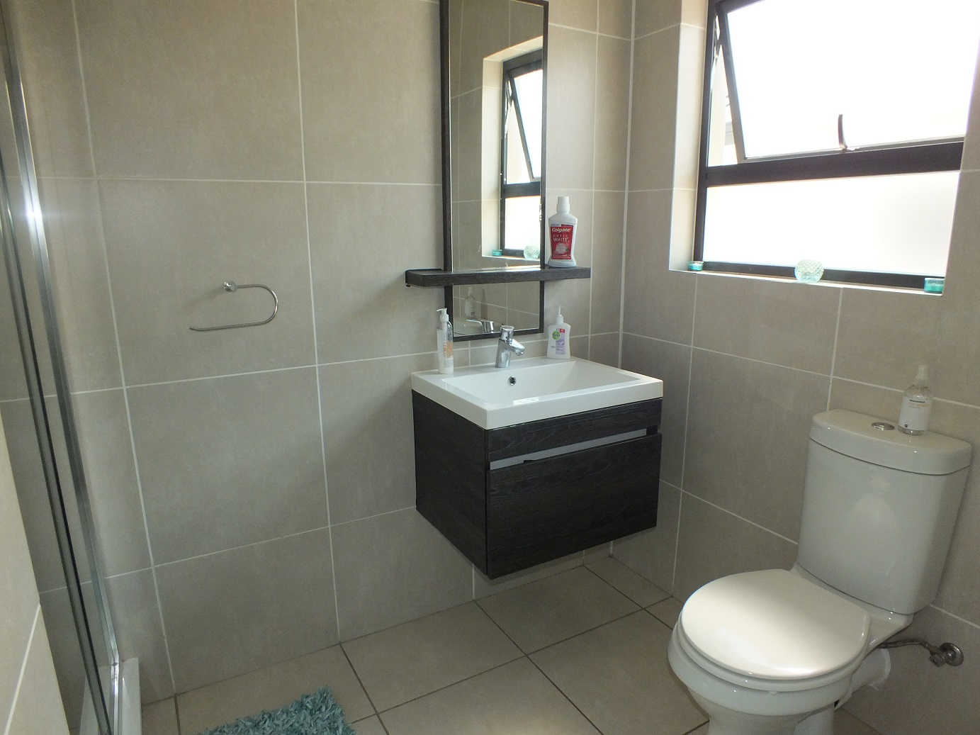 1 Bedroom Apartment for sale in Bryanston ENT0067747 : photo#4